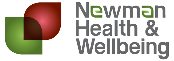 Newman Health and Wellbeing